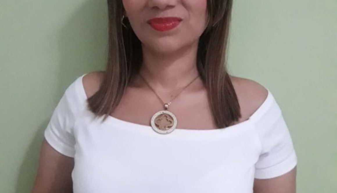 Xiomara Trejo